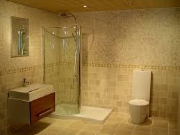 bathroom amazing latest beautiful bathroom tile designs ideas