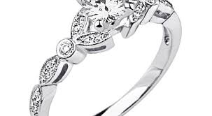 enthrall illustration wedding rings you can wear anywhere curious