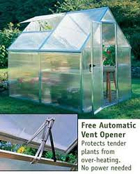 collection small greenhouses for backyard photos best image