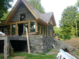 free a frame house plans plans small a frame house plans