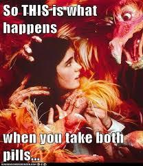 Labyrinth Meme - labyrinth meme la mia recensione http postmodemplan wordpress
