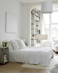 Scandinavian Bedroom 15 Scandinavian Bedroom Ideas Newhomesandrews Com