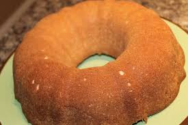 super moist pound cake sugar n spice makes everything nice