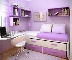 Inspiration Chambre Fille - lit chambre ado best best chambre fille but
