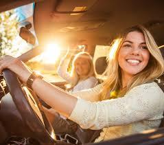 allstate commercial actress bonus check best car insurance for teen drivers valuepenguin