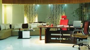 Home Interior Sales Representatives Of Worthy Home Interior Sales - Home interior sales representatives