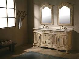 Vintage Bathroom Cabinet Bathroom Vintage Bathroom Vanity 28 Vintage Single Bath Vanity