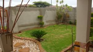 3 bedroom town house for sale in polokwane