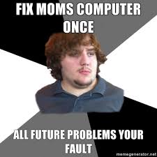 Funny Computer Meme - 15 funny programming memes that only real computer programmers can