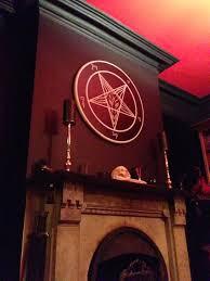 Occult Home Decor Home Decor Best Occult Home Decor Images Home Design