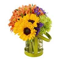 flowers for him flowers for him florist