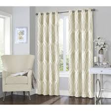 curtain window sound insulation kit soundproof curtains