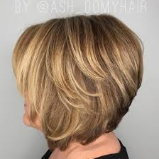 hair cuts for a 70 year old man 60 best hairstyles and haircuts for women over 60 to suit any taste