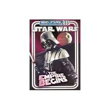 amazon com star wars most impressive coloring book toys u0026 games