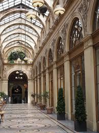 paris archives world of wanderlust