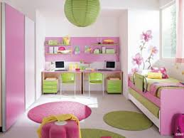 Bedroom Ideas  Toddler Bedroom Sets For The Cheerfulne Pink - Ikea childrens bedroom ideas
