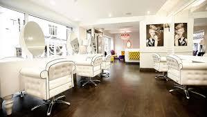 Laminate Flooring Wolverhampton Royston Blythe Hair Salons Shrewsbury U0026 Wolverhampton