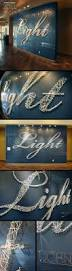 134 best wall design images on pinterest environmental graphics