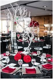 my wedding reception ideas 12 striking wedding reception ideas to see more http www