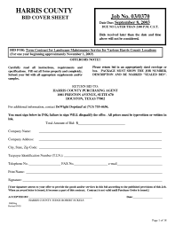 medical billing contract template and lawn service contract