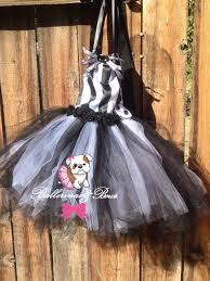 nightmare before christmas tutu dress disney tutu dresses