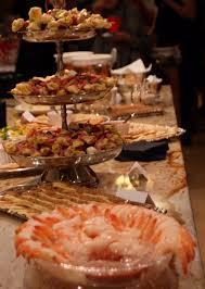 New Year S Eve Dinner Ideas New Year U0027s Eve Party And Dinner Ladyfingers Private Chef And