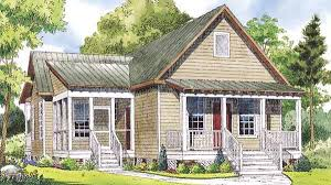Southern Living House Plans Walnut Cove William H Phillips Southern Living House Plans