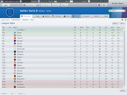 la liga live scores and table brazil serie a league table 2012 warehouse 13 dvd cover