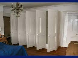 Wardrobe Design Bedroom Armoire Closet U2014 Steveb Interior How To Design An