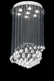 Chandelier Replacement Finding The Special Kinds Of Crystal Chandelier U2014 Home Design Blog