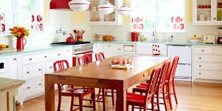 retro kitchen furniture retro kitchens ed ex me