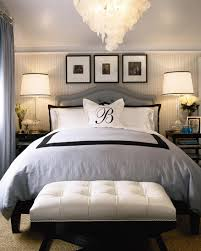 Grown Up Bedroom Ideas Hollywood Regency Bedroom Decor 12232