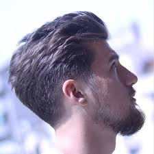 best 25 mens haircut styles ideas on pinterest mens haircuts