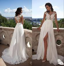 cheap wedding gowns wedding dresses unique and cheap wedding dresses bridal gowns