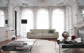 Top Decor Ideas  Furniture Brands For A Living Room - Furniture living room brands