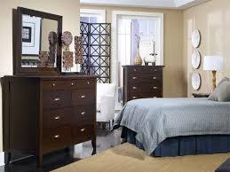 Bedroom Furniture Rental Bedroom Excellent Bedroom Rental Furniture With Remarkable Bedroom