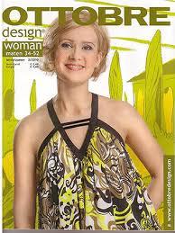 ottobre design ottobre design summer 2010 pattern magazine jersey