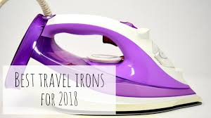 Colorado Travel Irons images Best travel iron for 2018 budget friendly adventure travel family png