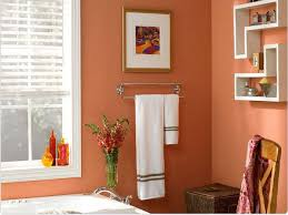 unique small bathroom paint color ideas 92 upon small home