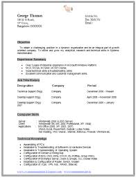Sample Resume For Hardware And Networking For Fresher 10 Paragraph Essay Outline Format Best Resume Proofreading