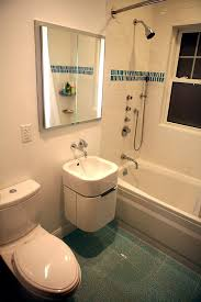 Design Ideas For Small Bathrooms Jaga Home Heating - Small square bathroom designs