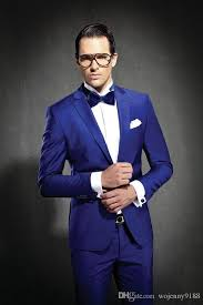mens suits for weddings 2017 new mens wedding suits groom tuxedos bridal best suits