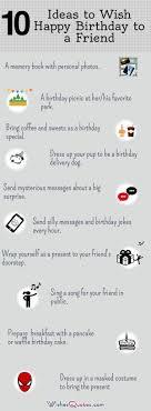 Wishing Happy Birthday To Happy Birthday Friend 100 Amazing Birthday Wishes For Your Friends