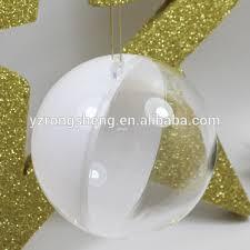 wholesale large plastic ornaments wholesale large