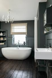 farrow and bathroom ideas how to use shades in small spaces shades colors