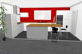 sol stratifié pour cuisine pour ou contre le stratifié dans votre cuisine 13 messages