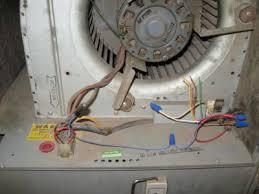 coleman presidential heater problem mobilehomerepair com