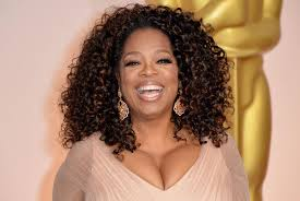 oprah winfrey new hairstyle how to oprah winfrey praises kardashians work ethic upi com