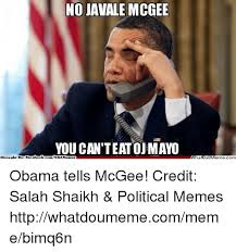 Javale Mcgee Memes - no javale mcgee you can teatojmayo brought face book comnbamennes