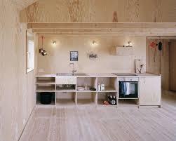 die besten 25 küche selber bauen ideen auf selbst - Kche Selbst Bauen